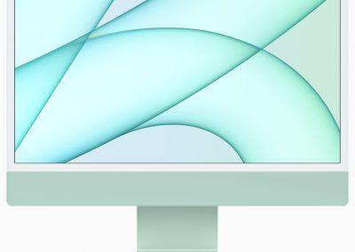 iMac 24″