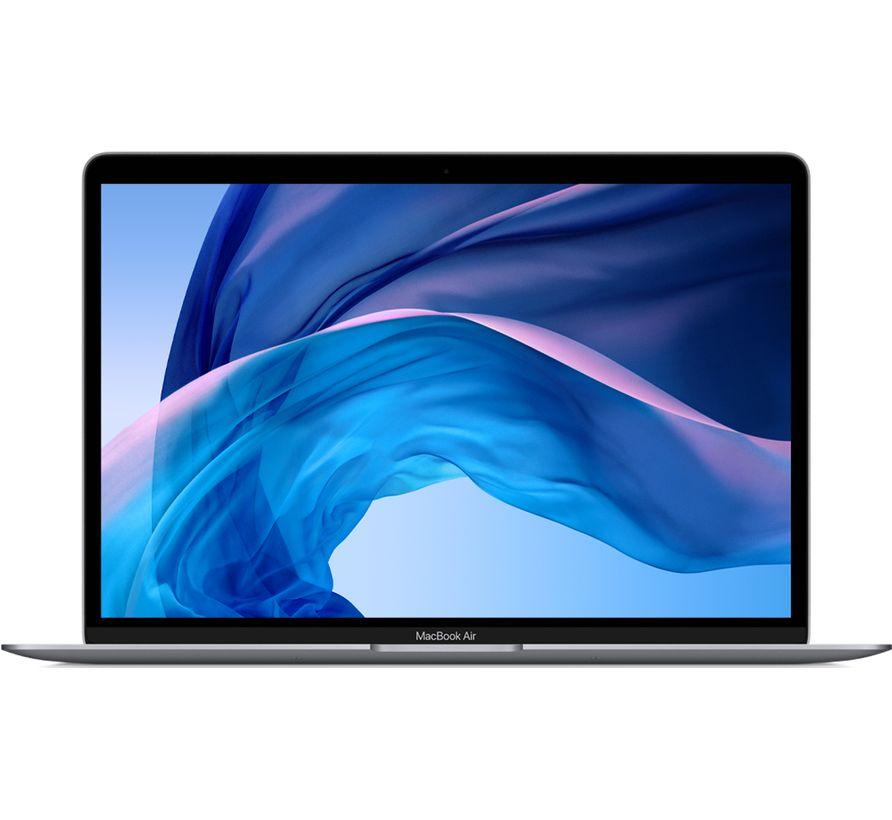 Apple MacBookSpace Gray $1199.00