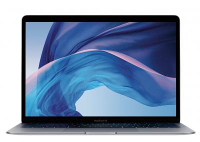 Apple MacBook Air 128GB (2019) $899