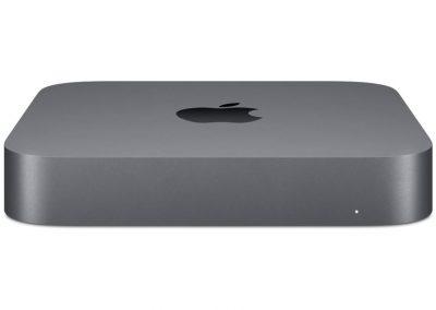 Apple Mac Mini (2019) 128GB $699
