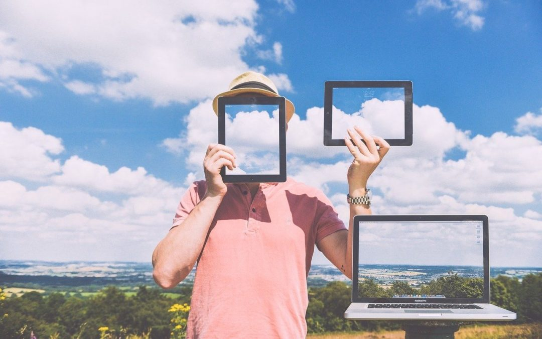 What to Do If You Run Low on iCloud Storage Space